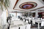 Hotel-SVETI-KRIZ-Dalmatia-Centrala