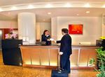 Hotel-SWISSOTEL-AMSTERDAM