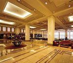 Hotel-SWISSOTEL-THE-BOSPHORUS-ISTANBUL