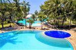 Hotel-Southern-Palms-Beach-Resort-MOMBASA