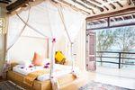 Sunshine-Marine-Lodge-Pwani-Mchangani