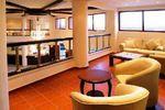 Hotel-TANIA-SALONIC
