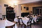Hotel-TCHAIKOVSKY-PRAGA