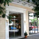 Hotel-TELIONI-SALONIC