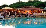 Hotel-TEOS-VILLAGE-KUSADASI
