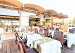 Hotel-THALASSA-BEACH-CRETA