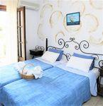 Hotel-THALASSA-BOUTIQUE