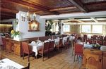 Hotel-THALER-TIROL-AUSTRIA