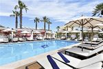 Hotel-THB-GRAN-PLAYA-MALLORCA
