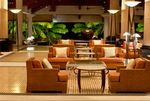 Hotel-THE-ANDAMAN-