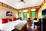 Hotel-THE-ANDAMAN-LANGKAWI