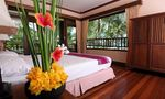Hotel-THE-ANDAMANIA-BEACH-RESORT-AND-SPA-KHAO-LAK