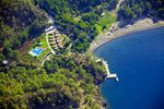Hotel-THE-BAY-PORTO-SIGLA-DELUXE-VILLAS-AND-BEACH