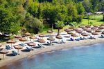 Hotel-THE-BAY-PORTO-SIGLA-DELUXE-VILLAS-AND-BEACH-FETHIYE