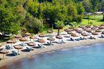 Hotel-THE-BAY-PORTO-SIGLA-DELUXE-VILLAS-AND-BEACH-FETHIYE