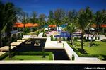 THE-BRIZA-BEACH-RESORT-KHAOLAK-KHAO-LAK