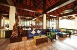 Hotel-THE-BRIZA-BEACH-RESORT-KHAOLAK