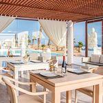 Hotel-THE-BUDHA-BEACH-HOTEL-SAL