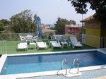 Hotel-THE-CAPTAIN-Nisipurile-de-Aur