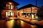 THE-GANGSA-PRIVATE-VILLA-SANUR