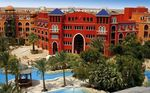 THE-GRAND-RESORT-HURGHADA-HURGHADA