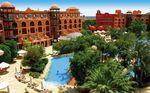 Hotel-THE-GRAND-RESORT-HURGHADA
