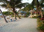 Hotel-THE-HAAD-TIAN-BEACH-RESORT