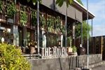 THE-HAVEN-SEMINYAK