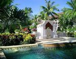 THE-IMPERIAL-BOAT-HOUSE-KOH-SAMUI