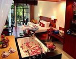 Hotel-THE-IMPERIAL-BOAT-HOUSE-KOH-SAMUI