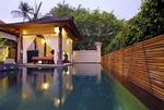 Hotel-THE-LAGUNA-A-LUXURY-COLLECTION-RESORT-&-SPA