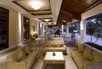 Hotel-THE-LAGUNA-A-LUXURY-COLLECTION-RESORT-&-SPA-NUSA-DUA