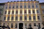 Hotel-THE-LEVANTE-LAUDON