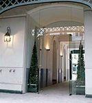 Hotel-THE-LEVANTE-LAUDON-VIENA