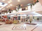 Hotel-THE-MARMARA-ISTANBUL