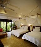 Hotel-THE-PARADISE-KOH-YAO-BOUTIQUE-RESORT-AND-SPA