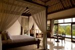 Hotel-THE-PAYOGAN-VILLA-RESORT-AND-SPA-UBUD