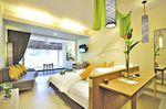 Hotel-THE-SANDS-KHAO-LAK-BY-KATATHANI-KHAO-LAK