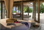 THE-SEVENSEAS-RESORT-KOH-KRADAN