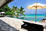 Hotel-THE-SHORE-AT-KATA-THANI-PHUKET