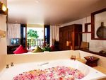 Hotel-THE-SUNSET-BEACH-RESORT-AND-SPA-KOH-SAMUI