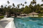 THE-TONGSAI-BAY-COTTAGES-AND-GRAND-VILLAS-KOH-SAMUI