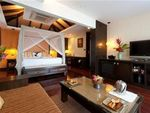 Hotel-THE-TONGSAI-BAY-COTTAGES-AND-GRAND-VILLAS-KOH-SAMUI