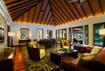 Hotel-THE-WESTIN-RESORT-AND-SPA-LANGKAWI