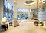 Hotel-THE-WESTIN-ROTTERDAM