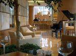 Hotel-THE-WESTIN-WARSAW