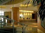 Hotel-THE-WESTIN-WARSAW-VARSOVIA