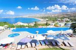 Hotel-THEO-SUNSET-BAY-HOLIDAY-VILLAGE-PAPHOS