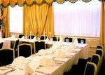 Hotel-THISTLE-BLOOMSBURY-PARK