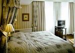 Hotel-THON-BRISTOL